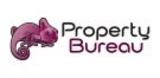 Property Bureau Logo