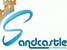 Sandcastle Caribbean Real Estate logo
