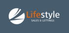 Lifestyle Sales & Lettings logo