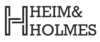 Marketed by Heim & Holmes Ltd