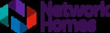 Network Homes - Lyon Square Logo