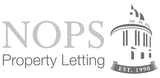 North Oxford Property Services
