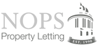 North Oxford Property Services, OX2