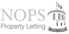 North Oxford Property Services logo
