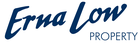 Erna Low Property Ltd logo