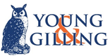 Young & Gilling Ltd
