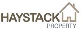 Haystack Property Logo