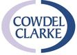 Cowdel Clarke Ltd Logo