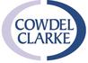 Cowdel Clarke Ltd, WA4