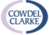 Marketed by Cowdel Clarke Ltd