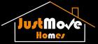 Just Move Homes logo