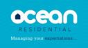 Ocean Residential