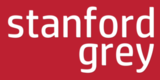 Stanford Grey Logo