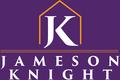 Jameson Knight Logo