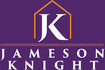 Jameson Knight