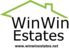 Marketed by Win Win Estates