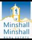 Minshall & Minshall