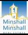 Minshall & Minshall logo