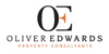 Oliver Edwards logo