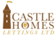 Castle Homes Lettings Ltd logo