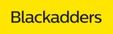 Blackadders Solicitors Logo