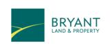Bryant Land & Property