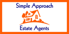 Simple Approach Estate Agents, DD2