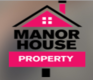 Manor House Property Ltd