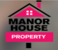 Marketed by Manor House Property Ltd