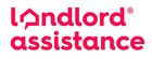 Landlord Assistance, LS6
