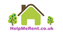 HelpMeRent.co.uk Ltd