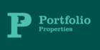 Portfolio Properties logo