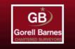 Gorell Barnes logo