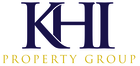 Keyholders International Property Grou logo