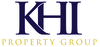 Keyholders International Property Grou logo