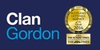 Clan Gordon logo