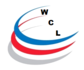 West Central Lettings logo