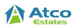 ATCO Estates LTD Logo