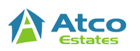 ATCO Estates LTD, RM8