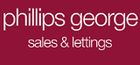 Phillips George Estate Agents, LE18