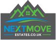 Next Move Estates Logo