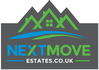 Next Move Estates logo