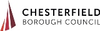 Chesterfield Borough Council