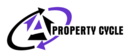 A Property Cycle logo