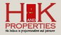 Marketed by Hab & Kal Properties