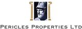 Pericles Properties Logo