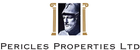 Pericles Properties Logo