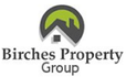 Birches Property Group