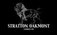 Stratton Oakmont
