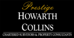 Howarth Collins